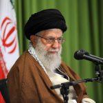 رهبر معظم انقلاب: تا طرف مقابل برجام را پاره نکند، آن را پاره نمی کنیم!