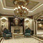 عجیبترین خانههای اجارهای تهران!!