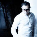 آقای خواننده کادیلاک اش را بعد از ۴۴ سال استارت زد!
