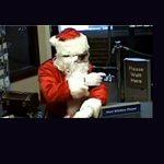 حمله مسلحانه بابانوئل به جشن هالووین در تگزاس