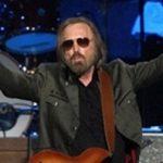 خواننده سرشناس آمریکایی درگذشت | سیل پیامهای تسلیت