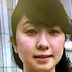 وقتی خبرنگار ژاپنی بر اثر کار زیاد جان باخت!