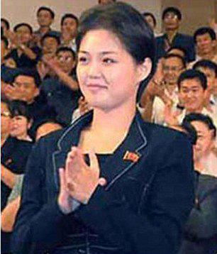 ترفیع مقام خواهر ۲۸ ساله رهبر کره شمالی در دستگاه حکومتی!
