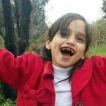قاتل ستایش قریشی اواخر مهر اعدام میشود