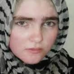 ناگفتههای هولناک یک عروس داعشی!