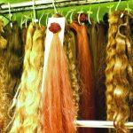 خرید و فروش موی دختران در مرکز تهران | قیمت: از 100 هزار تومان تا بالای 5 میلیون!
