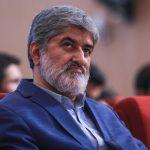 انتقاد علی مطهری از تاخیر در معرفی وزیر علوم!