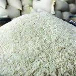 ماجرای برنجهای لاستیکی و پلاستیکی در بازار چیست؟