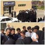 علت فوت دانشجوی پزشکی شهرکرد اعلام شد!