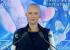 سوفیا؛ اولین ربات زن تابعیت سعودی گرفت!