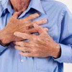 سکسکههایی که خبر از حملات قلبی میدهند!