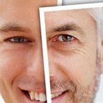 ترفندهایی علمی برای افزایش طول عمر!