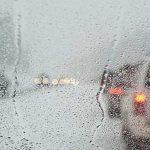 تعطیلی مدارس رامسر به علت برودت هوا | ارتفاعات مازندران سفید پوش شد