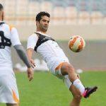 مسعود شجاعی فوتبالیست محروم به تیم ملی برمیگردد ؟
