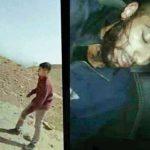 ناگفته های تارا از قتل جوان مهابادی و کیمیا و ملیکا !