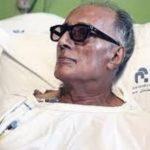 واکنش های تند به اظهارنظر جنجالی رئیس نظام پزشکی درباره مرگ عباس کیارستمی