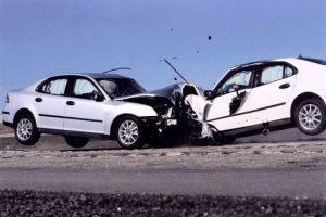 بعد از وقوع تصادف چه باید کرد؟!