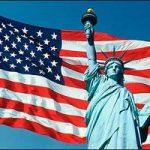 حضور سه رئیس جمهوری پیشین آمریکا در تورنمنت گلف