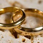 نامتعارفترین ازدواجی که تاکنون دیدهاید!!