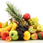 با خوردن روزانه این دو میوه، مرگ دیرتر به سراغتان می آید!