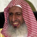 عجیبترین فتواهای ضد شیعی مفتیان و وهابیون آل سعود!