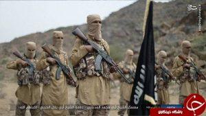 تروریست های داعشی کجا و چگونه آموزش می بینند؟
