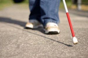 در چه شرایطی، دیابت به نابینایی منجر میشود؟