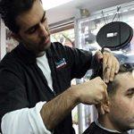 قتل آرایشگر 24 ساله به دست مشتری ناراضی!!