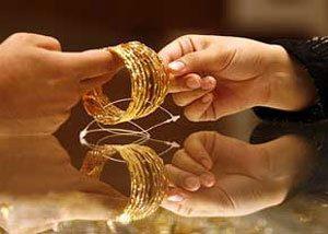 اصفهانی ها چندهزار میلیارد تومان طلا در خانه هایشان نگهداری می کنند!؟