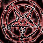 انهدام باند فروش لوازم شیطان پرستی در شمال تهران!