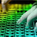 تغییر جنسیت؛ شیوه مجرم سایبری برای کلاهبرداری!