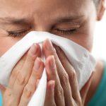 اگر نمیخواهید سرما خوردگی را تجربه کنید، این مکمل را مصرف کنید!