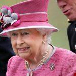 تلاش بیوه سفید داعش برای ترور ملکه انگلیس!