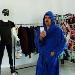 سریال پایتخت ۵ همه را شوکه کرد  سقوط یک خانواده وسط داعشیها
