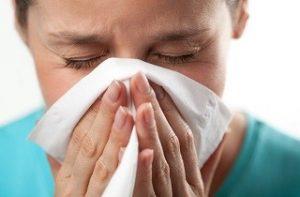 دانستنی های جالب در خصوص سرماخوردگی