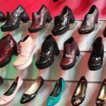 فروش گرانترین کفش زنانه جهان در دبی!