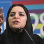 دلیل تلخی که باعث شد تهمینه میلانی دخترش را از ایران ببرد!