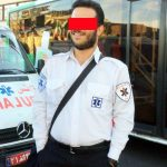 پزشک قلابی اورژانس تهران دستگیر شد |کلاهبرداری با پوشیدن لباس نیروهای اورژانس