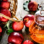 آیا نوشیدن سرکه سیب بی خطر است؟