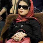 مریم حیدرزاده: ۸ سال ناعادلانه من را حذف کردند   مشکل چشم من آب مروارید بود