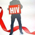 مجازات مردی که ۳۰ زن را به ویروس ایدز آلوده کرد!!