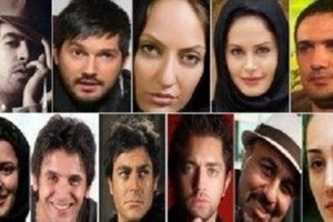 بازیگران سینما و تلویزیون ایران، به چه شکل و مقداری از تبلیغ ویلا در شمال، پول درمیآورند؟!