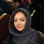 واکنش بازیگر زن ایرانی به معرفی برنده نوبل ادبیات