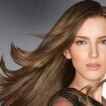 موثرترین نسخههای گیاهی برای تقویت مو!