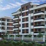 برای خرید آپارتمان در منطقه جیحون چقدر باید هزینه کرد؟+جدول قیمت