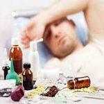 با این ۲۰ روش از ابتلا به سرماخوردگی پیشگیری کنید!