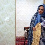 کمال تبریزی در تلویزیون عذرخواهی کند| پخش سرزمین مادری صلاح نیست!