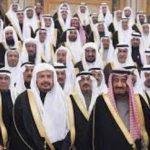 سعودیها ثروت خود را مدیون چه کسی هستند؟!