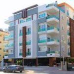 برای خرید آپارتمان در منطقه تهرانپارس چقدر باید هزینه کرد؟