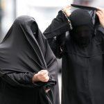 این زن عربستانی رئیس فدراسیون ورزشی شد!